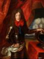 Anonymous - Louis III, Duke of Bourbon - Prado P002368.png