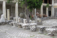 Antakya Arkeoloji Muzesi 0154.jpg