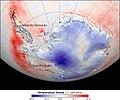 Antarctic temps.AVH1982-2004.jpg
