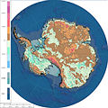 Antarctica altitudes draft.jpg