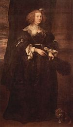 Anthonis van Dyck 020.jpg