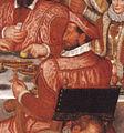 Anthony Bays Hohenemser Festtafel 1578 Carlo Borromeo.jpg