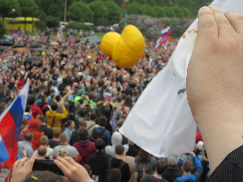 Anti-Corruption Rally in Saint Petersburg (2017-06-12) 43.jpg