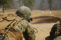 Anti-Tank, Scout Platoons train to support 2nd Tank Bn. 140402-M-BW898-006.jpg
