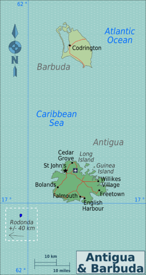 Antigua and Barbuda Regions map.png