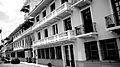Antiguas oficinas de la Estrella de Panamá (4).JPG