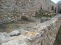 Antiguo lagar para el pisado de la uva.jpg