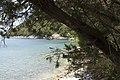 Antisamos Beach, Kefalonia - panoramio.jpg