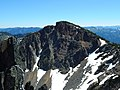 Antler Peak in Mount Rainier National Park.jpg