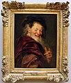 Antoine coypel, democrito, 1692.JPG