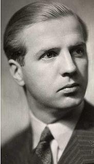 Anton Fredrik Klaveness (1903–1981) Norwegian equestrian
