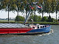Antonie , ENI 02330094 at the Amsterdam-Rhine canal, pic4.JPG
