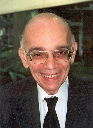 Antonio ABREU.jpg