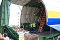Antonov An-225 Mriya (14219170300).jpg