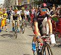 Antwerpen - Tour de France, étape 3, 6 juillet 2015, départ (198).JPG