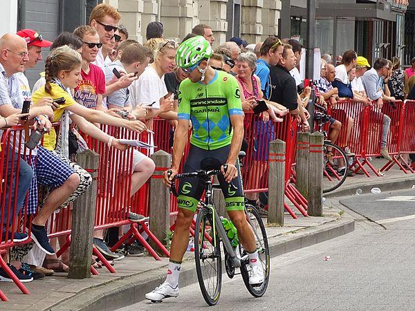 Antwerpen - Tour de France, étape 3, 6 juillet 2015, départ (240).JPG