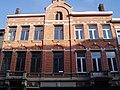 Antwerpsestraat 124-128.JPG