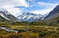 Aoraki Mount Cook (32968667).jpeg