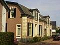 Apeldoorn-griftstraat-08234008.jpg