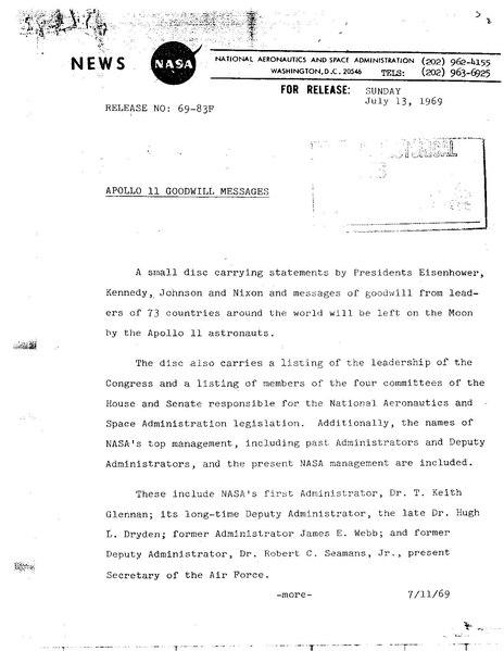 File:Apollo 11 Goodwill Messages.pdf