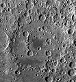 Apollo crater LRO.jpg