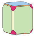 Apophyllit isometrisch.png