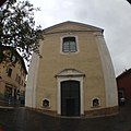 Appiano Gentile - Chiesa - panoramio.jpg