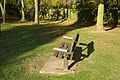 Apple Grove Recreation Ground, Bilton - geograph.org.uk - 601026.jpg