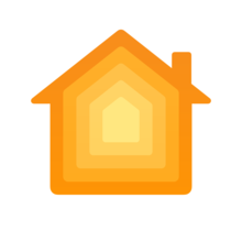 Apple Home (iOS).png