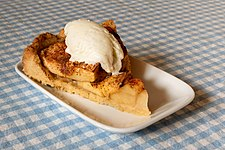 Apple cake with vanilla ice cream 2.jpg