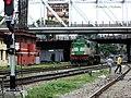 Approaching from Kamakhya side - Flickr - Dr. Santulan Mahanta.jpg