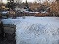 April Snow (8674245310).jpg