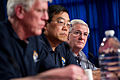 Aquarius SAC-D Science Briefing (201106070025HQ) DVIDS758942.jpg
