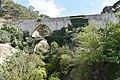 Aqueduct of Agia Irini from north.jpg