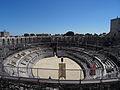 Arènes d'Arles 3.JPG