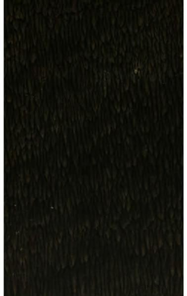 File:Arago - Œuvres complètes de François Arago, secrétaire perpétuel de l'académie des sciences, tome 2.djvu