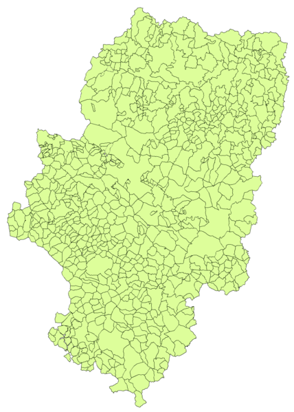 File:Aragon municipalities.png