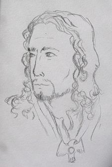 Aragorn II.jpg