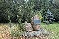 Arboretum in Kórnik kz04.jpg