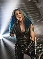 Arch Enemy - Wacken Open Air 2018-5553 (2).jpg
