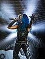 Arch Enemy - Wacken Open Air 2018-5558.jpg