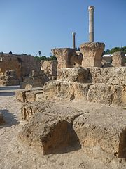 Archaeological Site of Carthage-130239.jpg