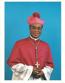 Archbishop Valerian.jpg