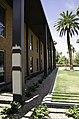 Architecture, Arizona State University Campus, Tempe, Arizona - panoramio (220).jpg