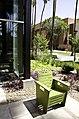 Architecture, Arizona State University Campus, Tempe, Arizona - panoramio (239).jpg
