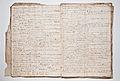 Archivio Pietro Pensa - Esino, D Elenchi e censimenti, 058.jpg