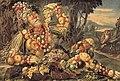 Arcimboldo, Giuseppe - Der Herbst - 16th century.jpg