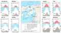 ArcticStationClimatologies.png