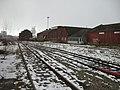 Areal bag Godsbanen - panoramio - Hans Klysner (1).jpg