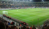 Arena Lublin3.jpg